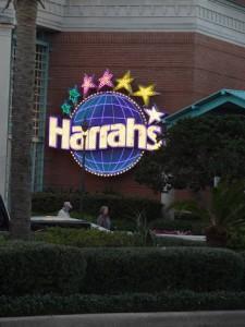 Casino Harrah's