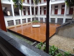 Museu da Antioquia
